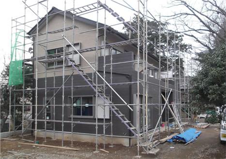 report20121228-photo1